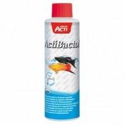 Кондиционер для воды Aquael ActiBactol, 100 мл