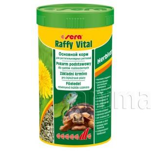 SERA Raffy Vital, 1,7кг