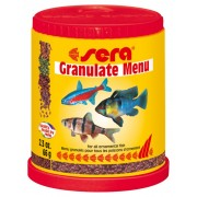 SERA Granulate Menu, 66гр
