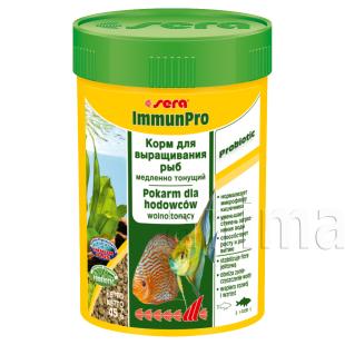 SERA ImmunPro