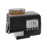 Кормушка на батарейках Juwel SmartFeed - Automatic Feeder