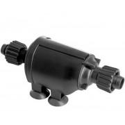 Насос для фильтра Aquael Midikani/Multikani MK800