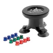 Светильник светодиодный декоративный Aquael Airlights LED