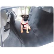 Автогамак для перевозки животного Ami Play Exclusive