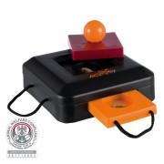 """Игрушка """"TRIXIE"""" для собак Gamble Box, 15х15 см"""