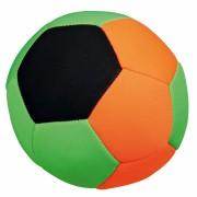 """Игрушка """"TRIXIE"""" для собак Аква """" Мяч"""" плавающая, 11 см"""