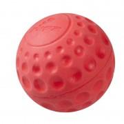 Игрушка мячик Rogz Asteroidz Small, 4,9см