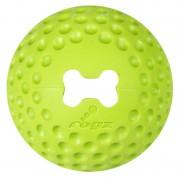 Игрушка мяч Rogz Gumz Medium, 6,4см