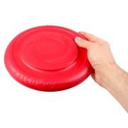 Игровая тарелка для апортировки PitchDog, диаметр 24 см