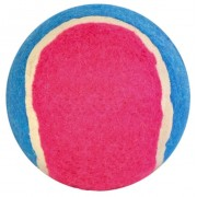 """Набор игрушек из каучука """"TRIXIE"""" для собаки """"Tennis Balls"""" диам 6см (36шт.)"""