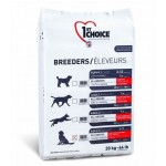 1st Choice Breeders Puppy Sensitive Skin & Coat All Breed