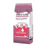 Unica Classe Adult All Breeds High Energy