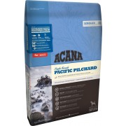 Acana Pacific Pilchard 50/50