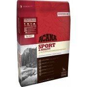 Acana Sport & Agility 75/25
