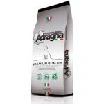 Adragna Professional Breeder Premium Daily Chicken