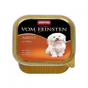 Animonda Vom Feinsten Adult Dog (кролик)