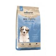 Chicopee CNL Mini Puppy Lamb & Rice