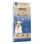 Chicopee CNL Maxi Puppy Poultry & Millet