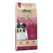 Chicopee CNL Adult Maxi Poultry & Millet