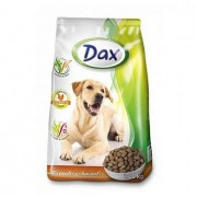 Dax Dog Adult Poultry