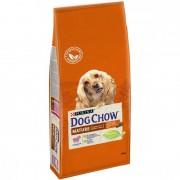 Purina Dog Chow Mature Adult