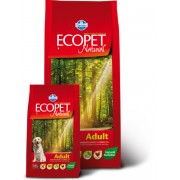 Farmina Ecopet Natural Adult Medium