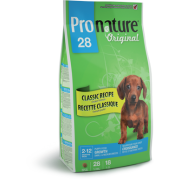 Pronature Original 28 Growth Small & Medium Breed Chicken