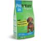 Pronature Original 28 Growth Small & Medium Breed Chicken