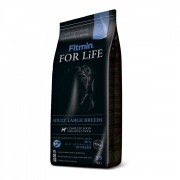 Fitmin Dog For Life Adult Large Breed