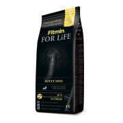 Fitmin Dog For Life Adult Mini