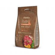 Fitmin Dog Purity Mini Adult Beef