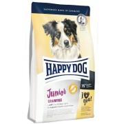 Happy Dog Junior Grainfree