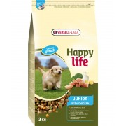 Versele-Laga Happy Life Junior Chicken