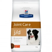Hills Prescription Diet j/d Canine Original