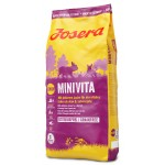 Josera MiniVita