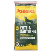 Josera Duck & Potato Adult (Ente & Kartoffel)