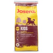 Josera Kids Junior Medium / Maxi
