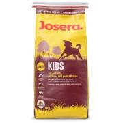 Josera Kids Junior Medium / Maxi