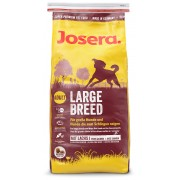 Josera Large Breed Adult
