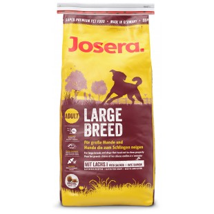 Josera Large Breed Adult
