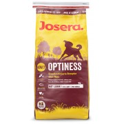 Josera Optiness Adult Medium / Maxi