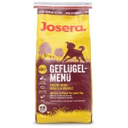 Josera Poultry Menu Adult