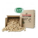 Magnusson Organic Dog Biscuits