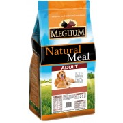 Meglium Dog Adult Maintenance