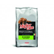 Miglior Cane Professional Mix with Vegetables