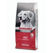 Morando Cane Professional Line Beef