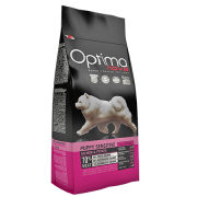 Optima Nova Puppy Sensitive Salmon & Potato