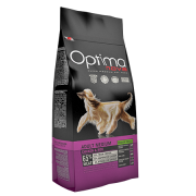 Optima Nova Adult Medium Chiken & Rice