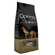 Optima Nova Adult Mobility Chiken & Rice