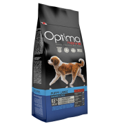 Optima Nova Puppy Large Chiken & Rice